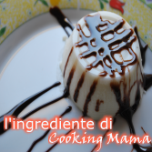 l%27ingrediente%20di%20cooking%20mama.png