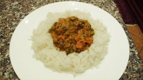 curry_verdure.JPG