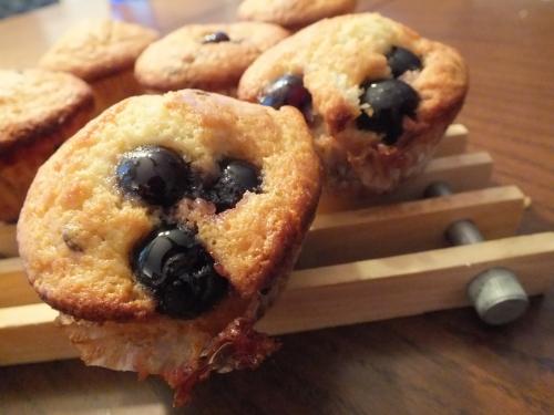nigella lawson, muffin, amarene fabbri, muffin alle amarene, muffin, ricetta muffin, foto muffin